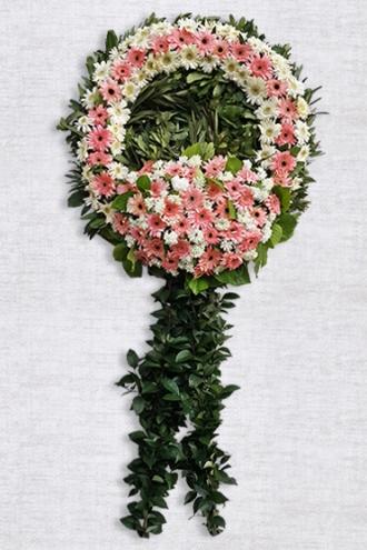 Cenaze Çelengi 12
