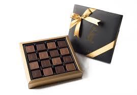 Madlen Çikolata